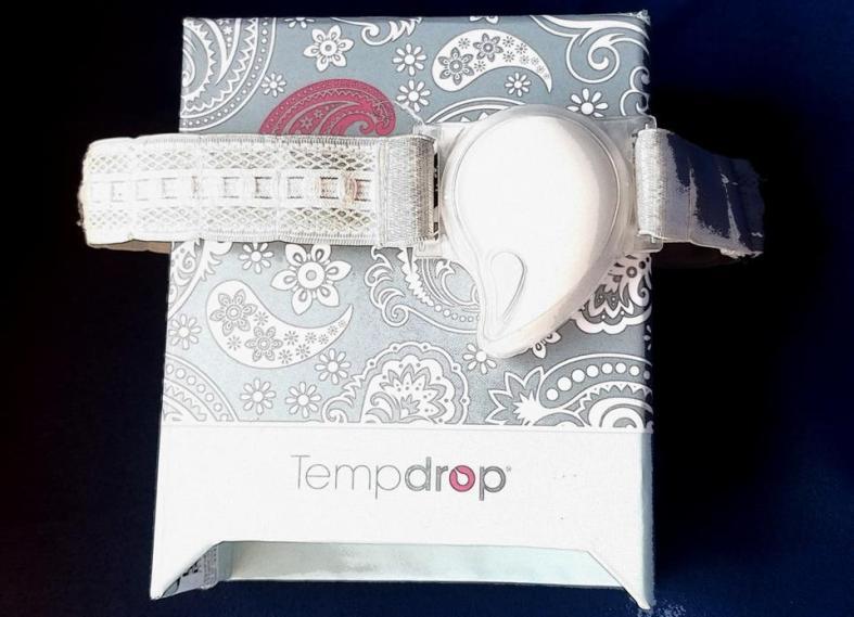 tempdrop